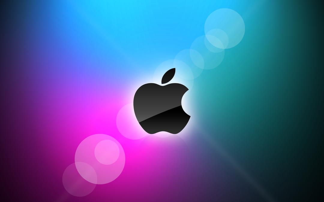 Apple готова представить новый iPhone 12
