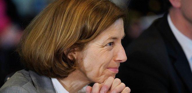 Франция потратит 3,6 млрд евро на защиту от угрозы российских военных спутников