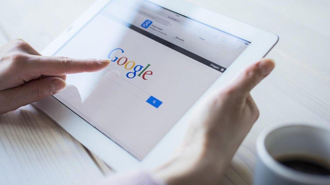 Google будет следить за покупками пользователей с помощью Mastercard — Bloomberg