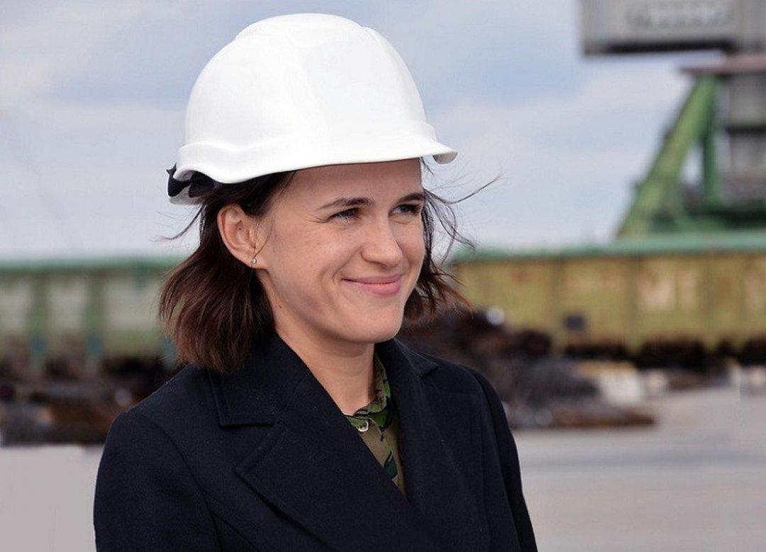 Компания Ахметова наняла экс-замминистра инфраструктуры