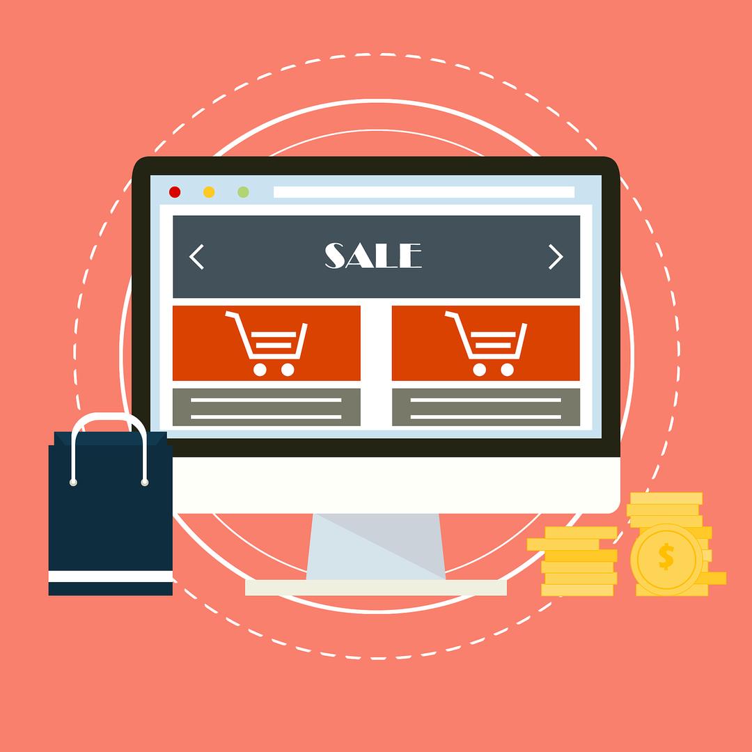 Персонализация для e-commerce: актуальные технологии эффективных продаж