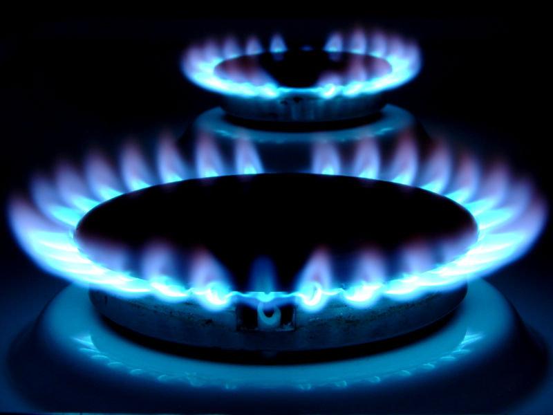 РГК отримала міжнародний сертифікат якості на ПЗ для добового балансування газу