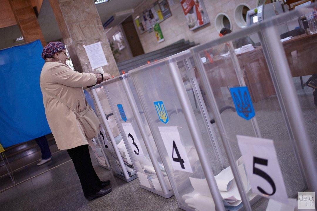 Сколько денег на выборы предусмотрели на выборы президента и депутатов в 2019 году