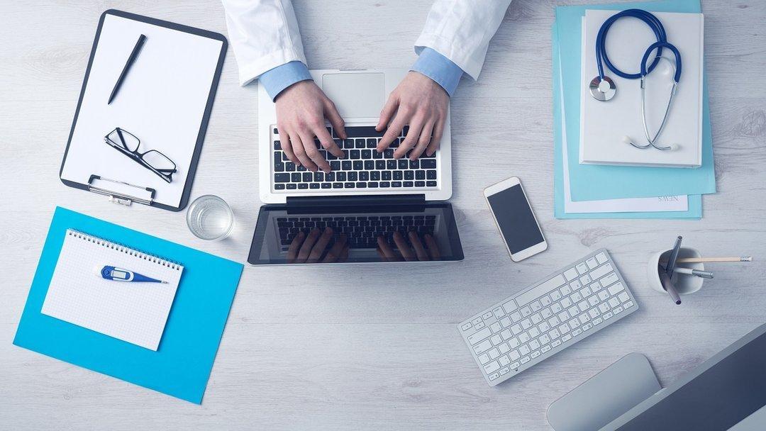 Сколько стоит открыть центр семейной медицины