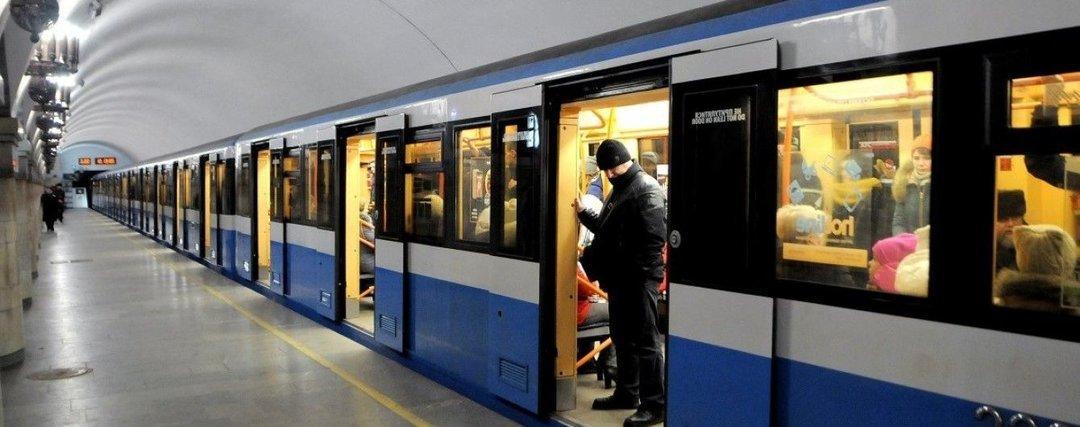 Суд обязал Киевский метрополитен выплатить 1,83 млрд грн бывшей компании Фукса