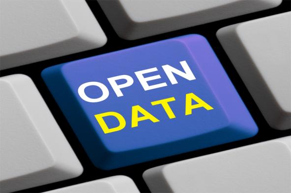 Украина заняла 17 позицию в рейтинге развития открытых данных