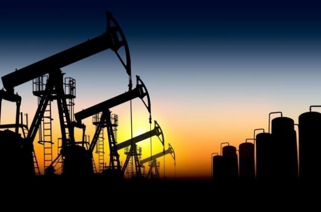 Частные компании увеличили добычу нефти и газа почти на 20%