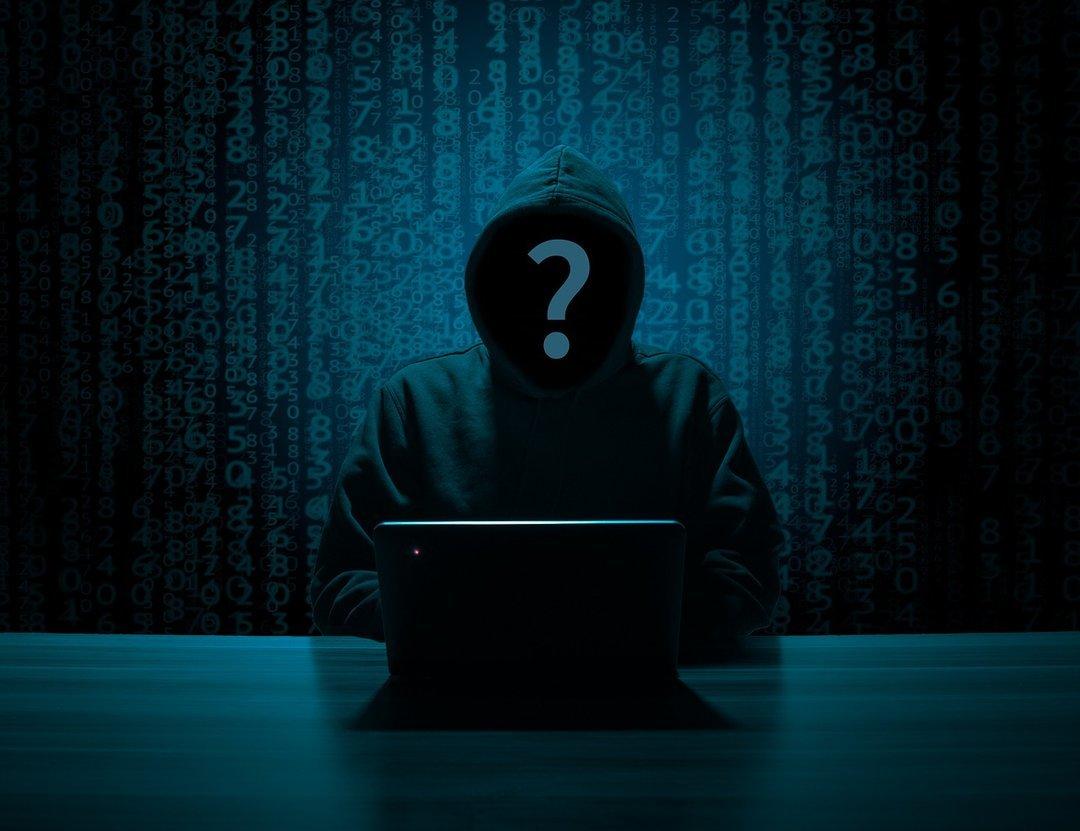 Выборы и кибербезопасность. Как не стать легкой добычей пророссийских хакеров