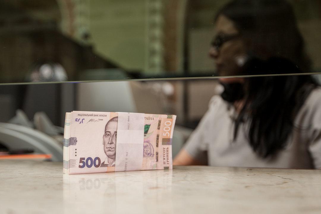 Зачем налоговая проверяет банковские счета ФОПов