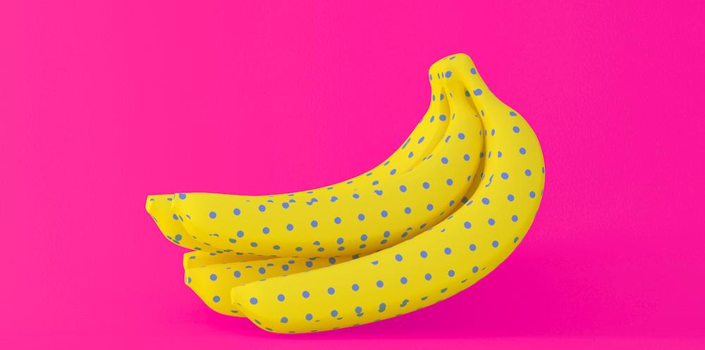 Орторексия: Когда здоровое питание становится навязчивой идеей