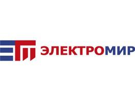 В компании «ЭлектроМир» назначен новый генеральный директор