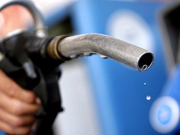ФАС будет штрафовать за необоснованный рост цен на бензин