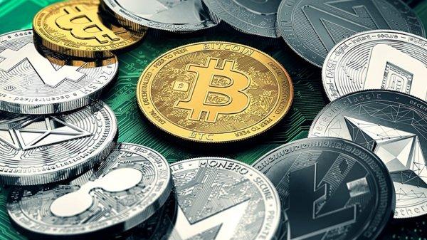 Центробанк ЮАР организует саморегулируемое агентство для криптоиндустрии