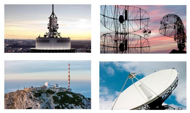 Теперь портативные анализаторы спектра семейства FPH Spectrum Rider работают до 31 ГГц