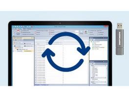 Компания «Энергомера» разработала версию 3.11 ПО AdminTools