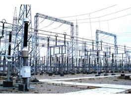 ЗАО «ЗЭТО» обеспечит энергопотребление индустриального парка в Ивановской области