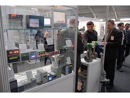 Приглашаем к участию в Сибирском промышленно-инновационном форуме «ПРОМТЕХЭКСПО»