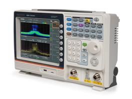 Купите анализатор спектра GSP-79330 со скидкой 20%
