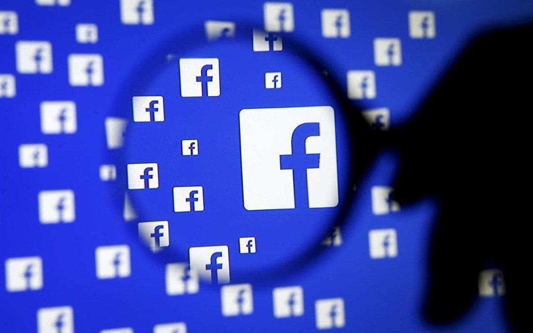 В мессенджере Facebook сократят количество вкладок и добавят темный режим