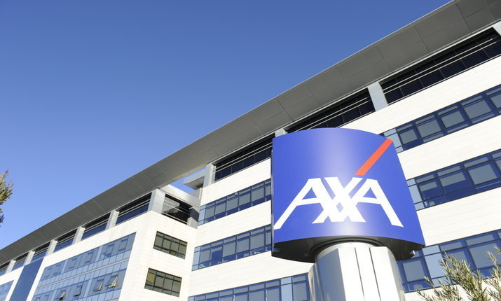 АХА продала весь страховой бизнес в Украине канадской Fairfax