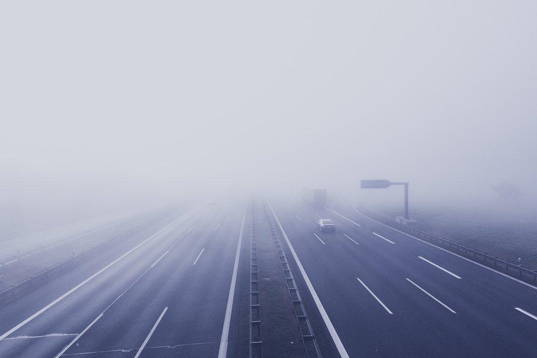 Чи врятують концесії українську транспортну інфраструктуру?