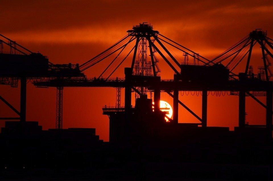 Концессия — приемлемый вариант для развития портов