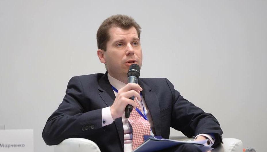 НАБУ открыло дело против депутата Киевсовета Романа Марченко