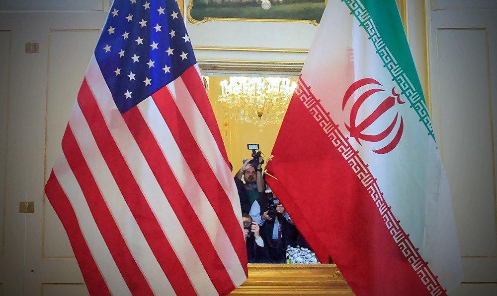 США ввели санкции против 20 компаний и банков Ирана
