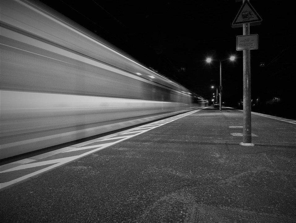 """""""Укрзализныця"""" упростит пассажирам поиск дефицитных билетов (обновлено)"""