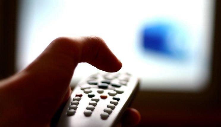 Вступил в силу закон об украинизации телеэфира