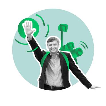 EQ Time: Пять лучших мероприятий Киева в уикенд 20-21 октября