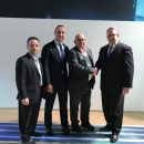 HARTING и Heilind Electronics создают глобальное партнерство