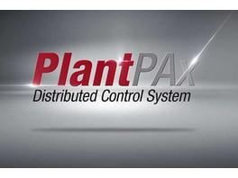 Rockwell Automation приглашает на технический вебинар «РСУ PlantPAx®. Системный релиз 4.5»