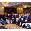 Делегации «Газпром нефть», «ЛУКОЙЛ», «Зарубежнефть» и «Сахалин Энерджи» встретятся с подрядчиками работ на шельфе