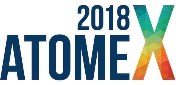 Росатом представит на форуме «АТОМЕКС» новые возможности для поставщиков