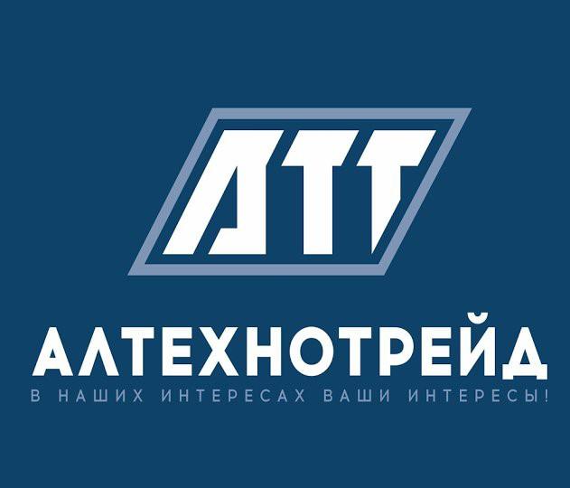 Интернет-магазин «АЛТЕХНОТРЕЙД» – партнер «МФК ТЕХЭНЕРГО» в Республике Беларусь