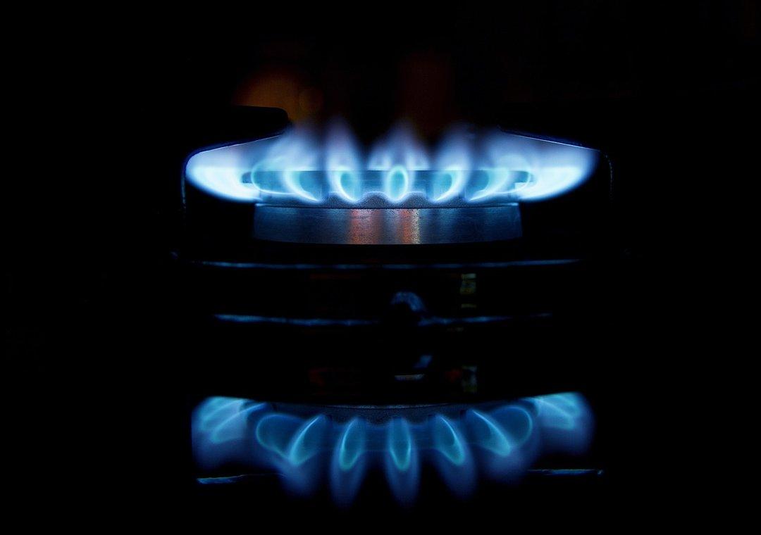 """Борги """"Хмельницькгаз збут"""" зростають через неможливість зібрати плату за спожитий газ"""