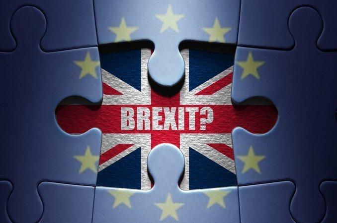 Эксперты подсчитали, во сколько Brexit обойдется Лондону
