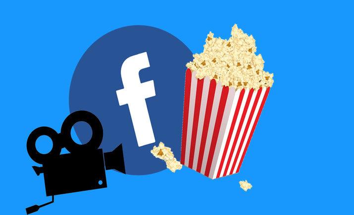 Facebook запускает Watch Party для совместного просмотра видео