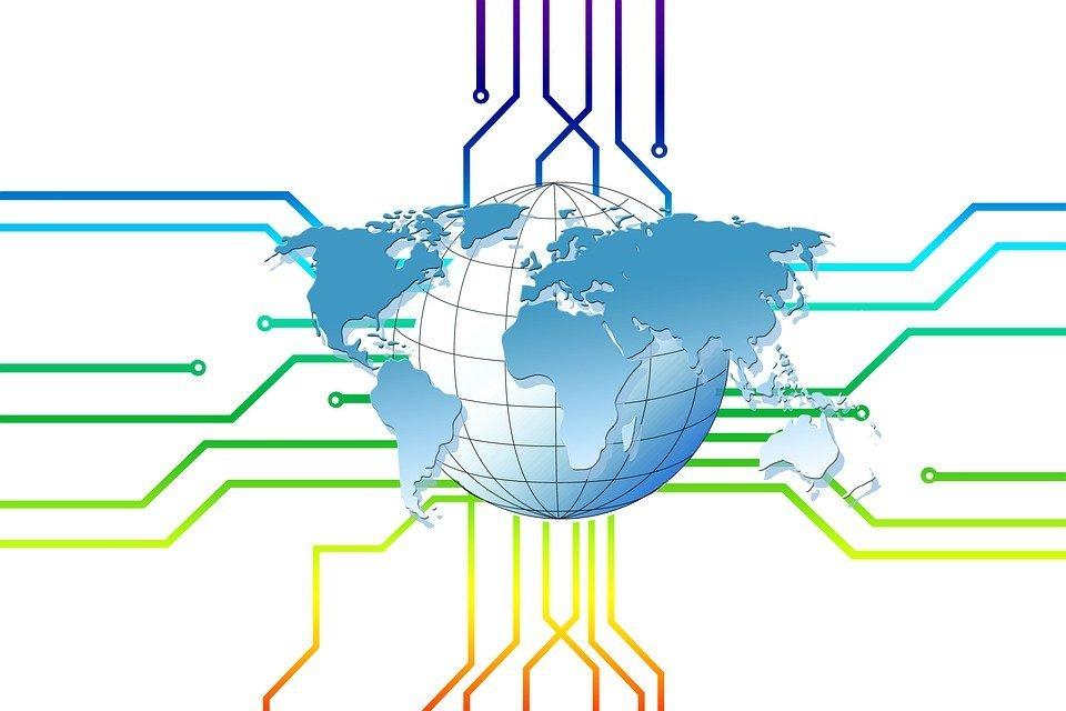 Систему с искусственным интеллектом iBorderCtrl будут использовать для проверки пассажиров