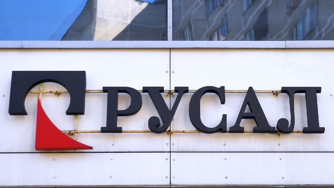 США отложили санкции в отношении компаний Дерипаски