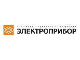 ОАО «Электроприбор» представляет новый каталог продукции на 2019 год