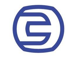 Электрощит Самара принял участие в Международном форуме «Электрические сети»