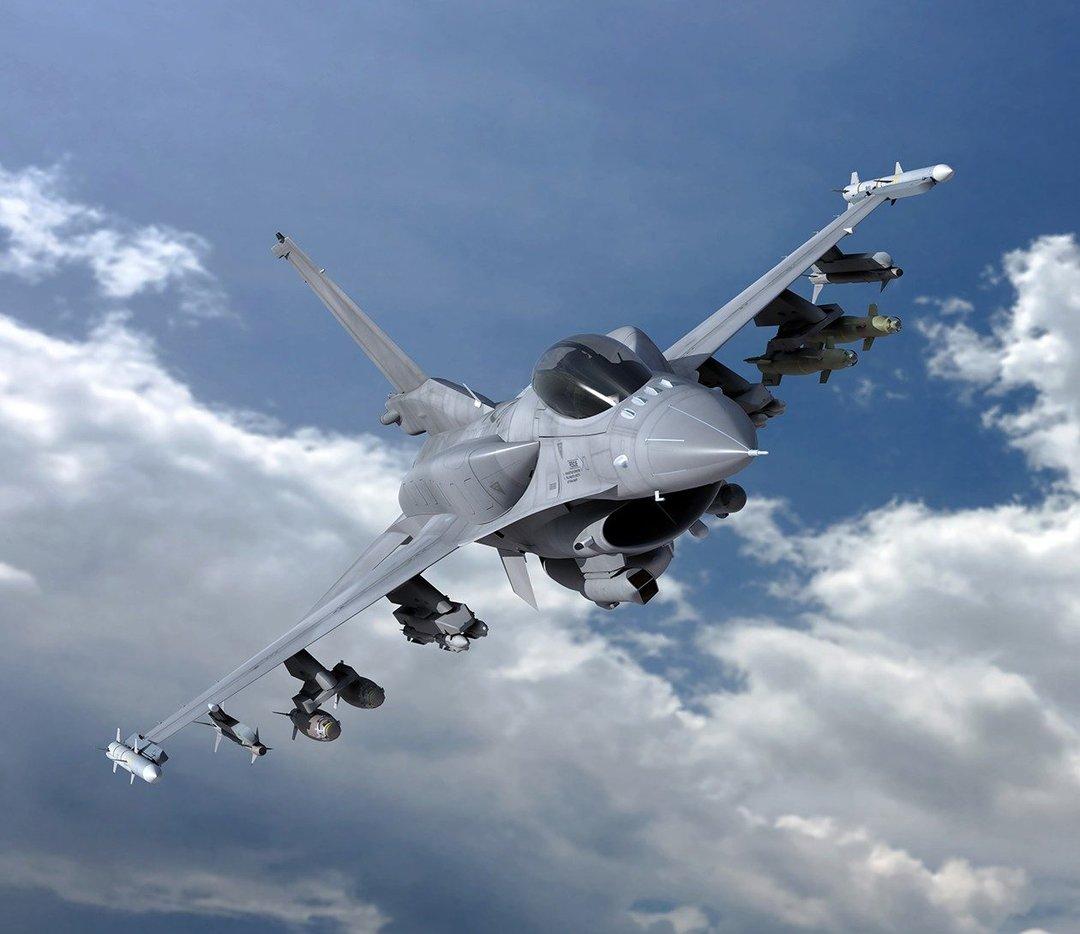 Болгария отказалась от российских истребителей