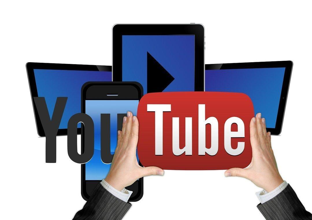 Что украинцы смотрели на Youtube в 2018 году