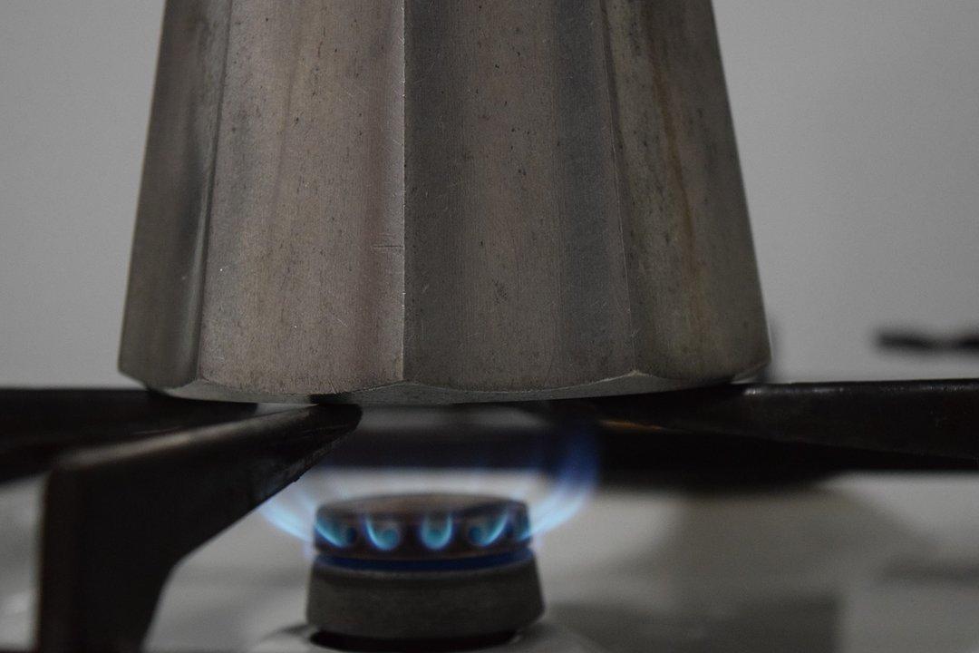 """Долг """"ЖИТОМИРГАЗ СБЫТА"""" сформирован из-за невозможности собрать полную уплату за газ"""