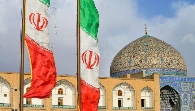 Иран расширил программу ракетных испытаний