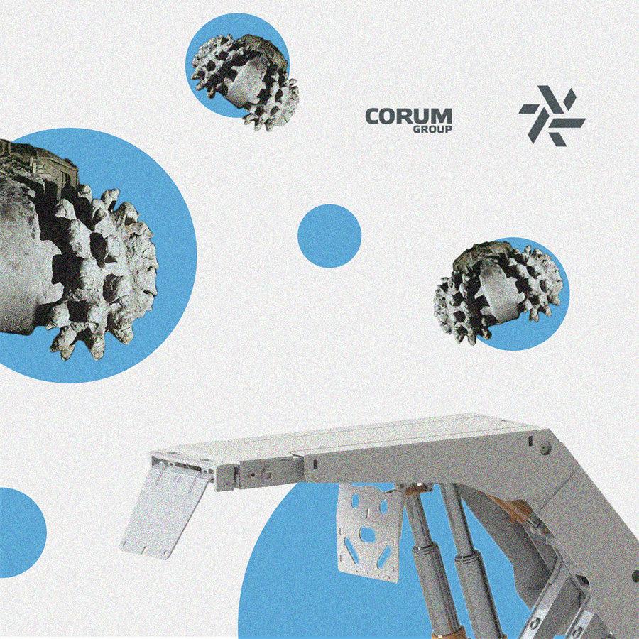 Как в Corum Group создали эффективную карту развития