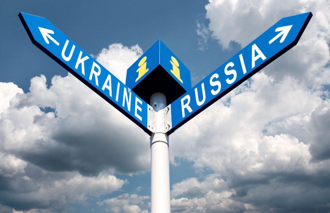 Какие товары Россия запретила ввозить из Украины (полный список)
