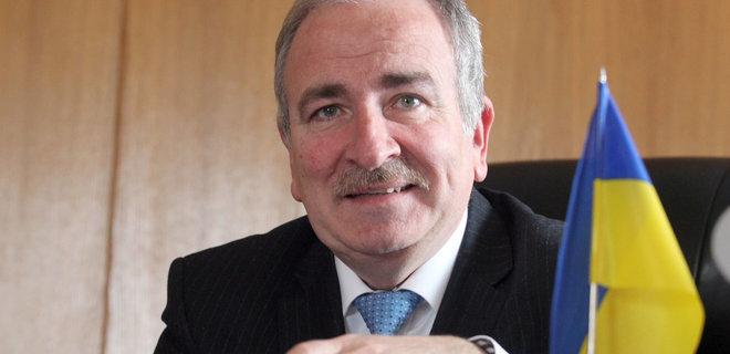 Климкин назвал нового уполномоченного по сотрудничеству с Венгрией